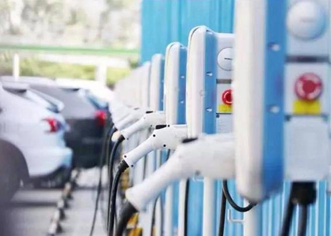 补贴不再退坡 有利于稳定新能源汽车市场