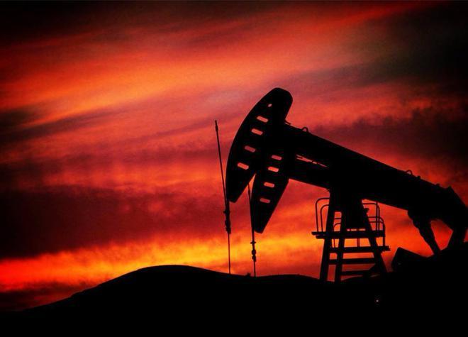 成品油价年内第四次下调 加满一箱92号汽油少花13元