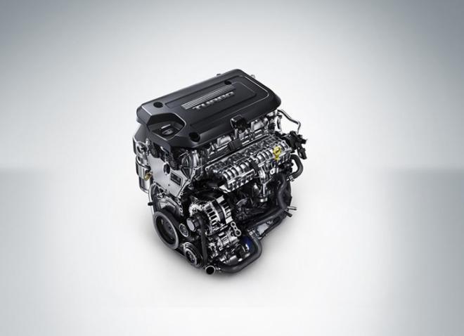 国产凯迪拉克XT4将于8月29日正式上市