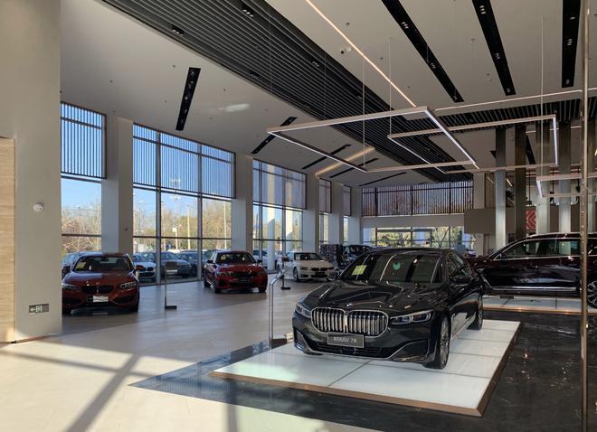 上半场|持平还是继续正增长 哪些因素将影响豪华车下半年销量走势?