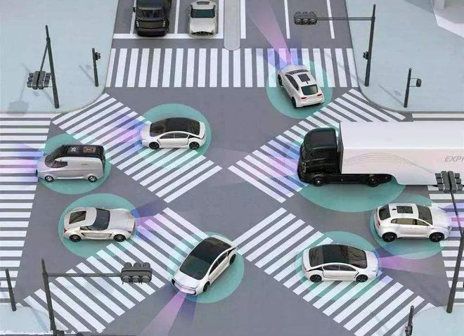 智能网联汽车驶入快车道 相关标准法规尚待健全