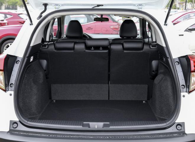 职场新人就要与众不同 3款高颜值小型SUV