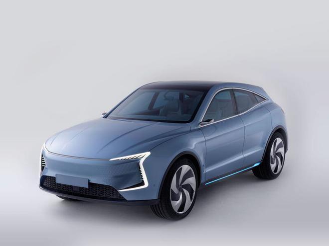 小康董事长张兴海称已投20亿在美造车 拟引入新股东