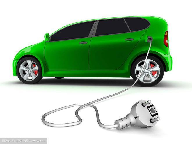 跨国车企加速导入电动车 自主与合资决战2020年?