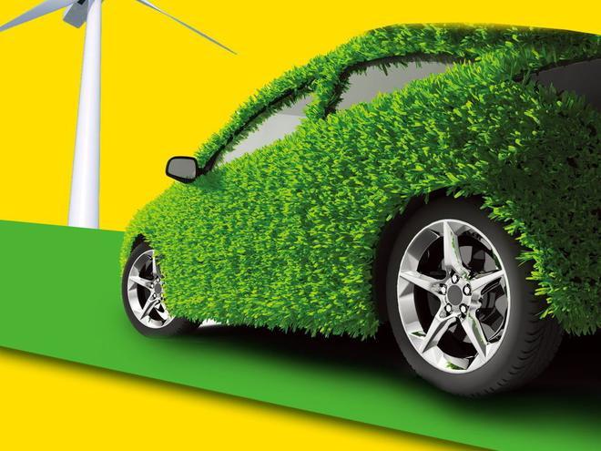 北京新能源车申请者破39万 指标已排至2026年后