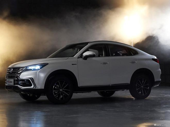 2019款哈弗H7/H7L正式上市 售价14.2-18万元