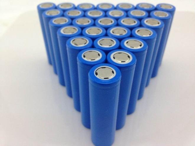 引导产业转型升级 工信部印发锂电池行业规范条件