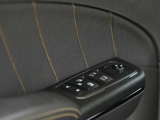 道奇推出两款特别版车型 纽约车展发布