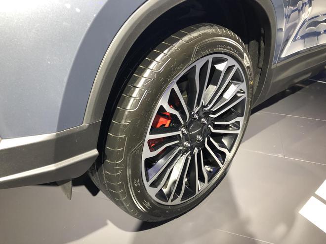 全新Coupe车型