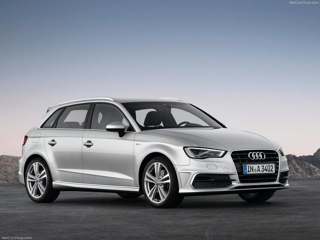 Audi-A3_Sportback_S-Line