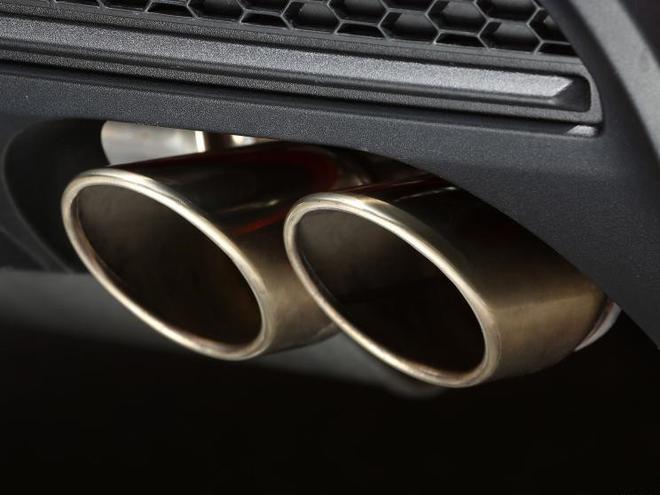 外观增个性元素 新款菲亚特500X官图发布