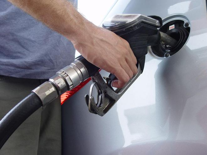 热浪|国家发改委:本轮油价按照每桶40美元下调