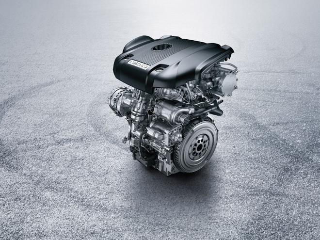 领克02新增1.5TD能量紫车型 售价13.98-15.38万元
