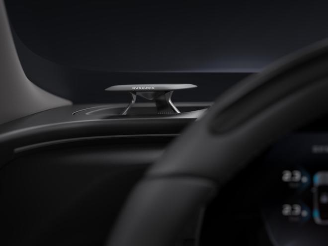 除了高续航外 拥有众多黑科技的小鹏P7怎么选最合适呢?