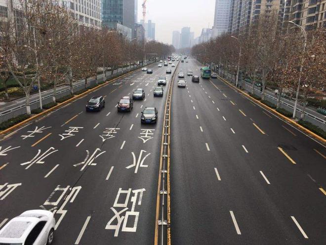 郑州发布促进汽车消费政策 购本地整车产品配套5000元/辆优惠资金支持