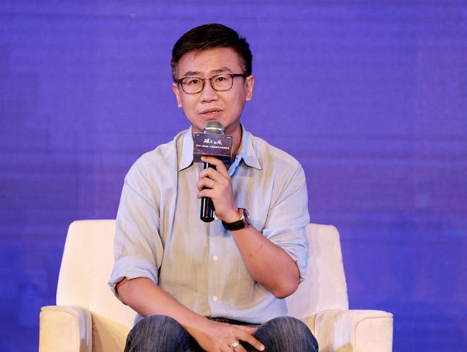 破局·驭风:中国品牌汽车市场峰会你需要知道这些