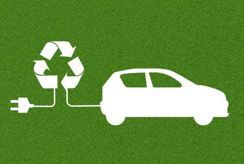 热浪|四川:18条政策支持新能源汽车发展
