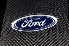 福特开始重组德国业务 将停产C-Max等车型