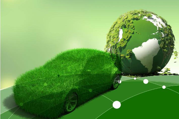 一季度新能源乘用车终端销量数据发布,纯电动车卖哪去了?
