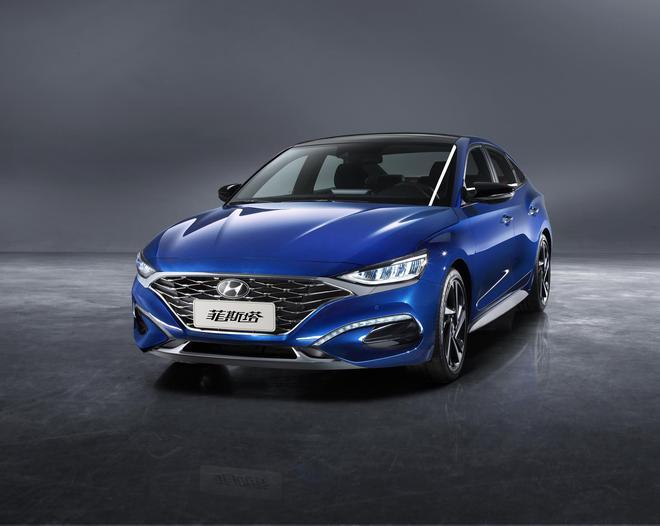2018新车大盘点 最有看点的合资品牌轿车