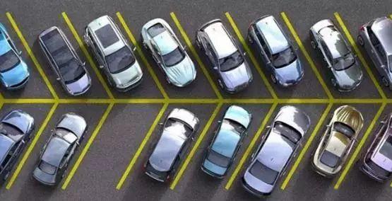 重磅丨工信部拟修改双积分政策 引导节能车多元化