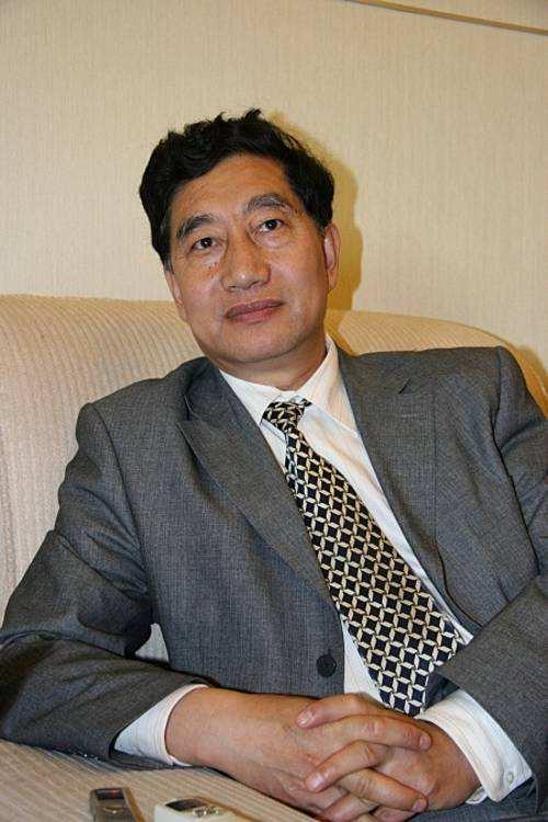中国汽车营销界优秀管理者王法长去世 曾提出《二轮定律》