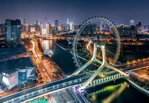 热浪 天津年内新增3.5万个小客车个人指标