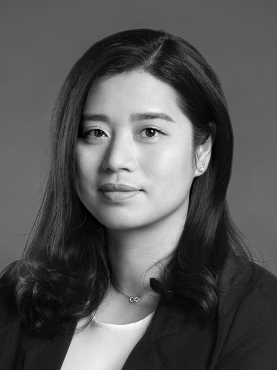 沃尔沃Polestar品牌任命吕剑婕为中国区市场总监