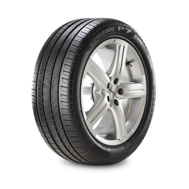零部件供货延迟影响整车复工节奏 轮胎企业率先恢复