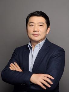 魏燕钦出任华人运通总裁
