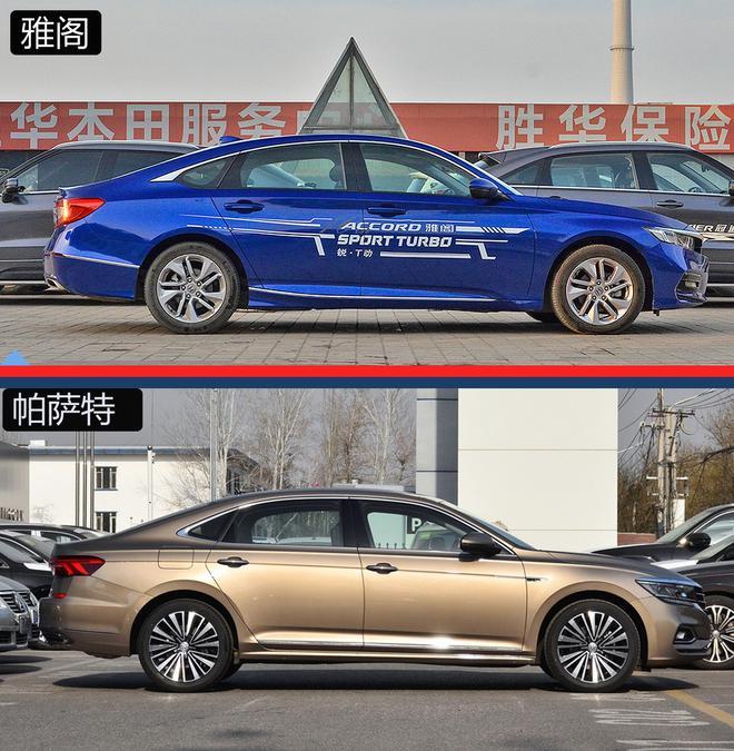 除了新能源 你还知道汽车市场流行什么吗?