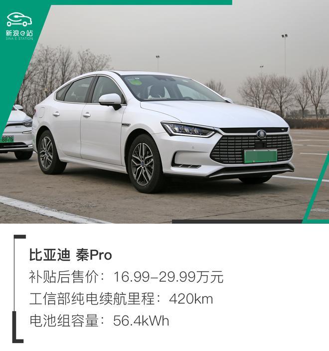打消续航疑虑 纯电动车京津冬季续航大挑战