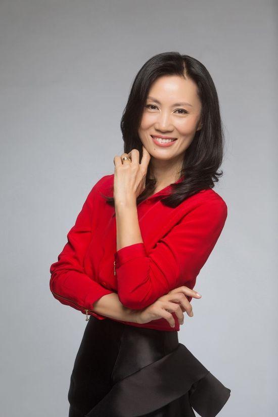 奔驰CMO王芳调任奔驰加拿大网络发展及培训负责人
