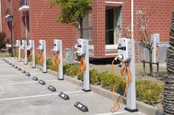 国网电动汽车公司与国网湖北电力合作