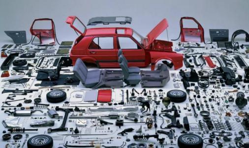 2019年中国汽车行业用户满意度指数发布 :百辆新车故障率同比升14%