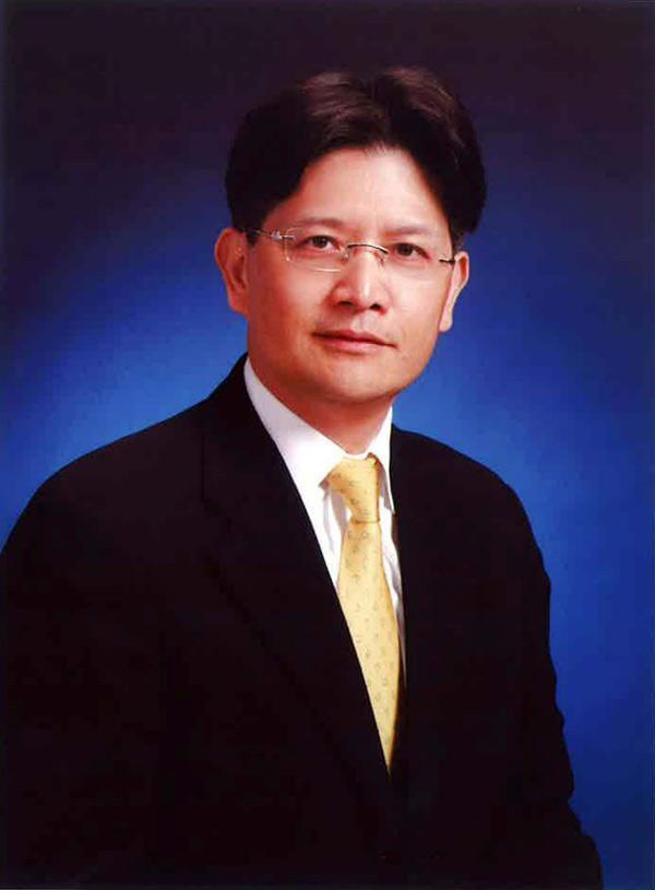 原高盛中国高管成长青加盟拜腾任联席总裁