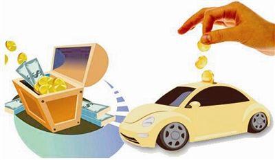 国六标准来了 消费者购车行为发生了哪些改变?