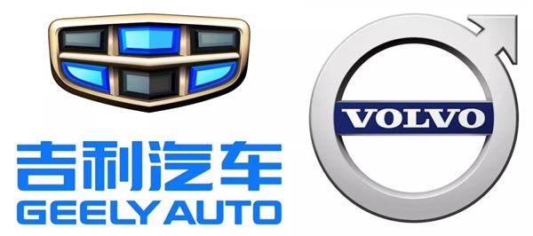 http://www.store4car.com/yongche/1075454.html