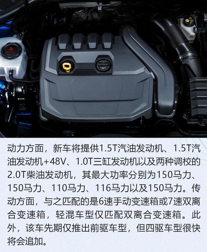 """《日内瓦车展取消 不影响""""撩""""车》 全新奥迪A3 Sportback解析"""