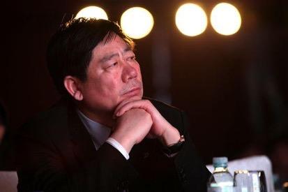 """债转股自救""""二进宫"""" 庞庆华这次为什么这么自信?"""