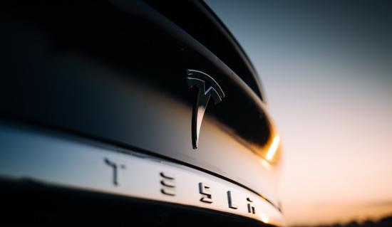 特斯拉研发新铝合金:兼具高强度高导电性 灵感来自火箭用材