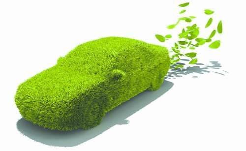 弱化补贴之后新能源汽车怎么活?