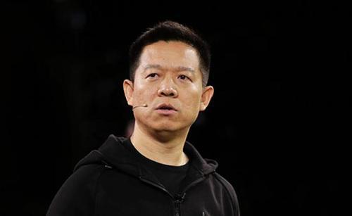 贾跃亭申请破产前收入每月高达9万美元