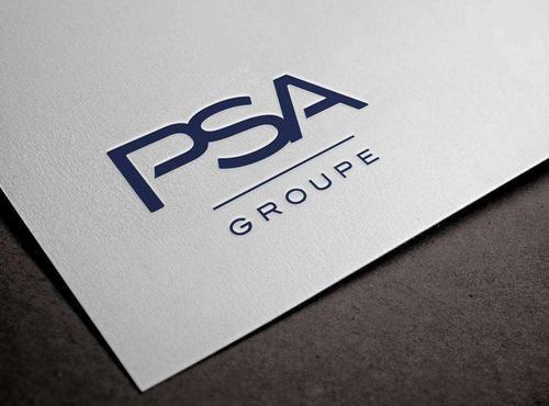 热浪|PSA集团签署30亿欧元追加贷款合约
