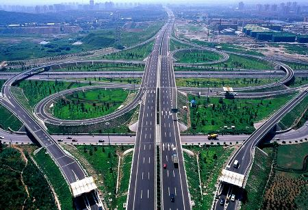 北京是否将全面限制交通?交通运输部:会保持顺畅出行