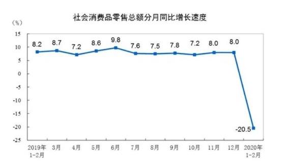 数说 欧洲本地疫情暴雷 中国市场却逆增35.06% 这是为什么?