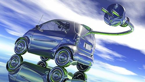 专家解读2017年中国电动汽车行业热点问题