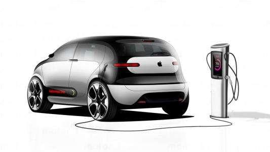 毕马威调查:全球汽车高管不看好纯电动汽车未来