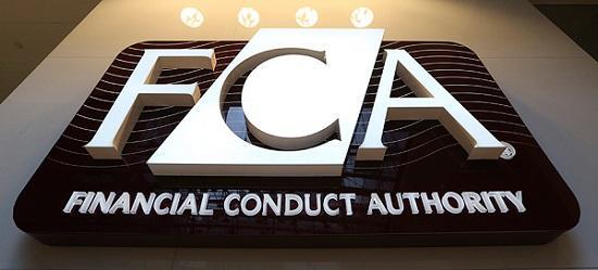 传FCA将在2022年禁售燃油车-新浪汽车