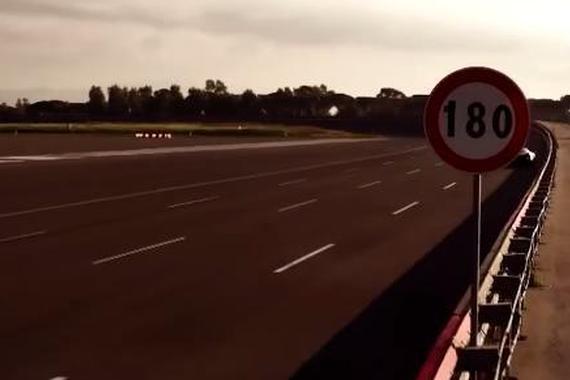 视频:爱谁?90年代间的十大超级跑车